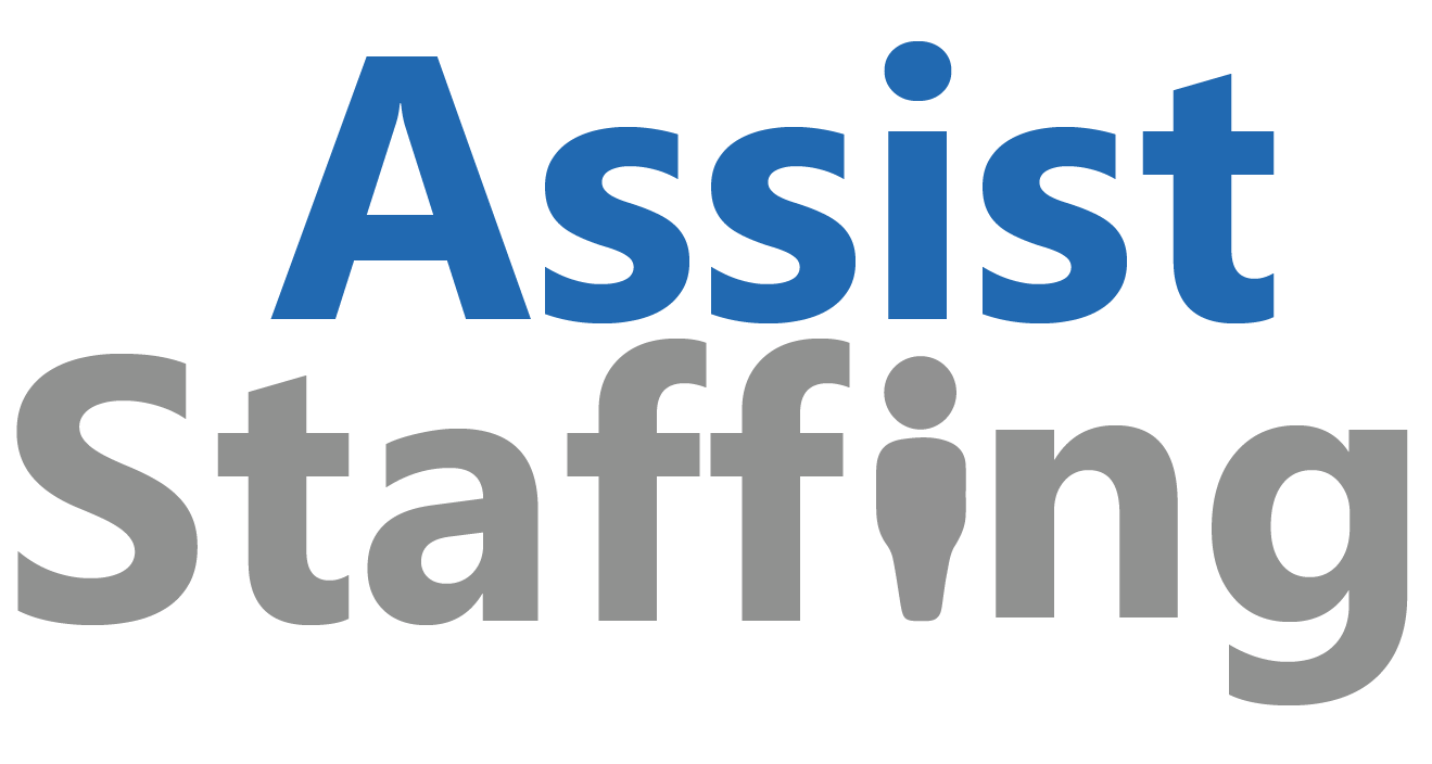 Assist Staffing Powered by Assisttemp